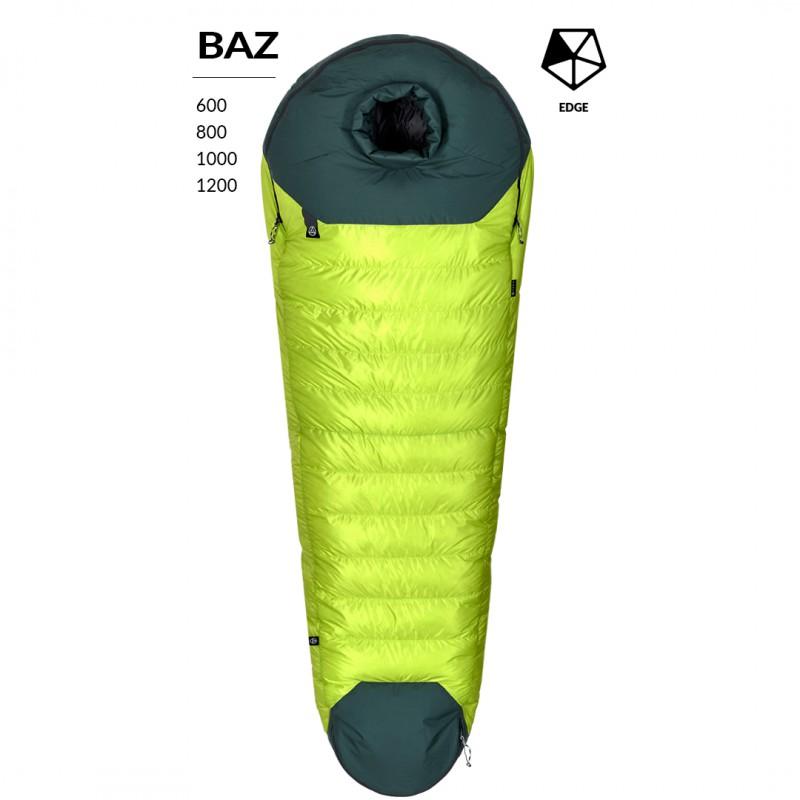 BAZ 1