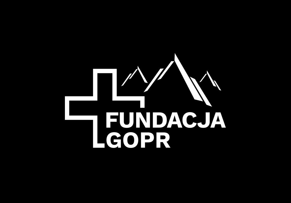 FUNDACJA GOPR